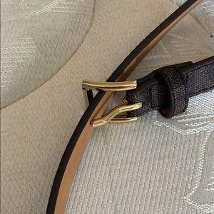 Michael Kors Accessories - Michael Kors fanny pack